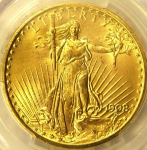 sell coins in wilmington nc, wilmington nc coin dealer, wilmington nc coin shop, wilmington nc coin shops