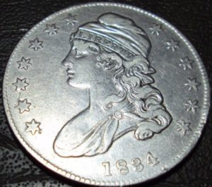 sell coins in wilmington, wilmington nc coin shops, wilmington nc coin dealers